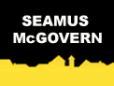 Seamus McGovern & Co Estate Agents and Auctioneers