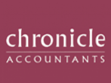 Chronicle Accountants
