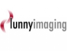 Lunny Imaging