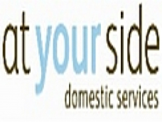 At Your Side Domestic Services