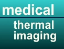 Medical Thermal Imaging Ltd