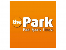 The Park Leisure Centre