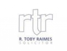 RTR Solicitors - Conveyancing Newcastle
