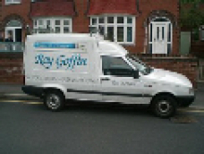 Roy Goffin Painters & Decorators