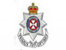 Wiltshire & Swindon Police
