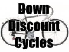 Down Discount Cycles