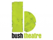 The Bush Theatre