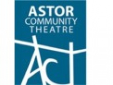 The Astor Community Theatre