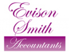 Evison Smith Accountants - Shifnal, Telford
