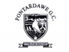 Pontardawe Golf Club