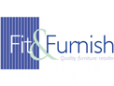 Fit & Furnish - Furniture in Yeovil