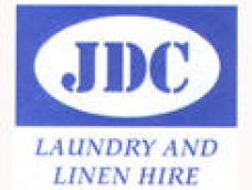JDC Laundry & Linen Hire