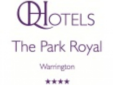The Park Royal Hotel Weddings