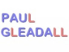 Paul Gleadall Driving School