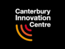 Canterbury Innovation Centre