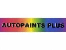 Autopaints Plus
