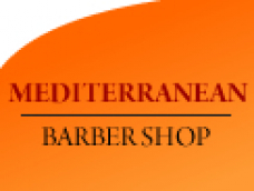 Mediterranean Barber Shop