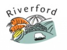 Riverford Home Delivery