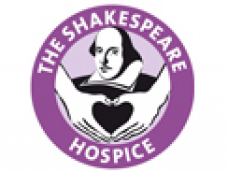 The Shakespeare Hospice