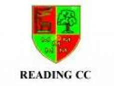 Reading Cricket Club