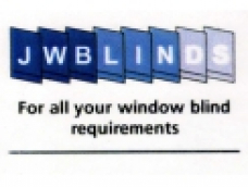 J W Blinds
