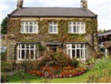 Hall Meadows Bed & Breakfast