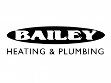 Bailey Plumbing and Heating
