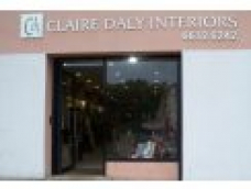 Claire Daly Interiors