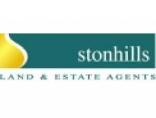 Stonhills Estate Agents