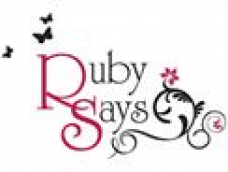 Ruby Says