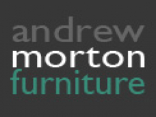 Andrew Morton Furniture