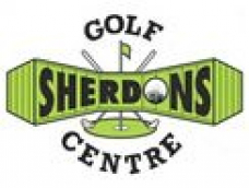 Sherdons Golf Centre