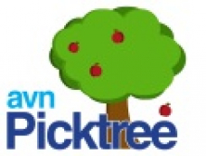 AVN Picktree Ltd.