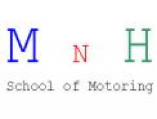 MnH School of Motoring