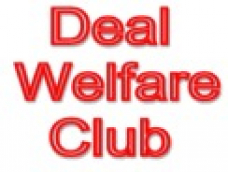 Deal Welfare Club