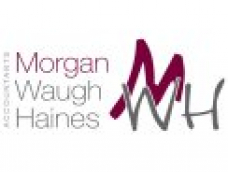 Morgan Waugh Haines Accountants