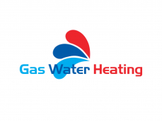 Gas Water Heating (Servicing) Ltd