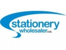 Stationery Wholesaler Ltd