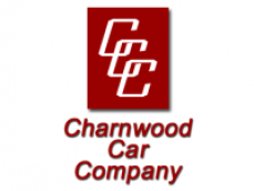 Charnwood Car Company - Wedding Car Hire