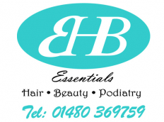 Essentials Chiropody & Podiatry