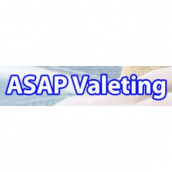 ASAP Car Valeting
