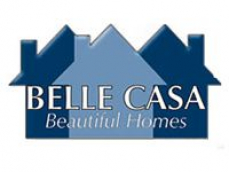 Belle Casa (UK) Ltd