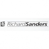 Richard Sanders Honda