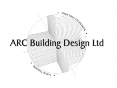ARC Building Design Limited