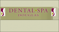Dental Spa Douglas