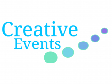 Bonboniera & Creative Events