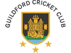 Guildford Cricket Club