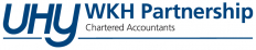 UHY WKH Partnership Chartered Accountants