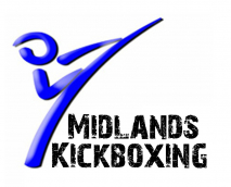 Midlands Kickboxing