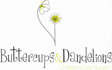 Buttercups and Dandelions Childrens Day Nursery